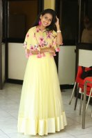 Nitya-Naresh-at-Soda-Golisoda-Press-Meet-Stills-(6)