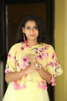 Nitya-Naresh-at-Soda-Golisoda-Press-Meet-Stills-(8)