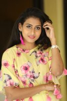 Nitya-Naresh-at-Soda-Golisoda-Press-Meet-Stills-(9)