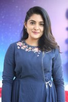 Niveda-Thomas-at-Swasa-Movie-Launch-Stills-(11)