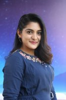 Niveda-Thomas-at-Swasa-Movie-Launch-Stills-(17)