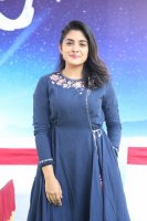 Niveda-Thomas-at-Swasa-Movie-Launch-Stills-(19)