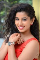 Pavani-Latest-Photos-(30)