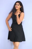 Pavani-at-Mr-Homanand-Audio-Launch-Photos-(1)