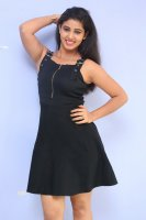 Pavani-at-Mr-Homanand-Audio-Launch-Photos-(10)