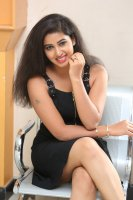 Pavani-at-Mr-Homanand-Audio-Launch-Photos-(12)