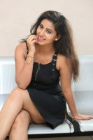 Pavani-at-Mr-Homanand-Audio-Launch-Photos-(13)