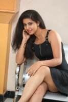 Pavani-at-Mr-Homanand-Audio-Launch-Photos-(14)