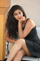 Pavani-at-Mr-Homanand-Audio-Launch-Photos-(16)