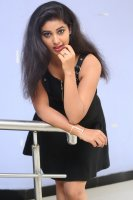Pavani-at-Mr-Homanand-Audio-Launch-Photos-(8)
