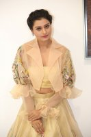 Payal-Rajput-at-RX-100-Movie-Audio-Launch-Photos-(15)