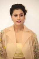 Payal-Rajput-at-RX-100-Movie-Audio-Launch-Photos-(16)