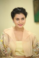 Payal-Rajput-at-RX-100-Movie-Audio-Launch-Photos-(28)