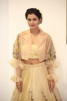 Payal-Rajput-at-RX-100-Movie-Audio-Launch-Photos-(5)