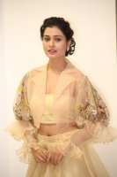 Payal-Rajput-at-RX-100-Movie-Audio-Launch-Photos-(8)