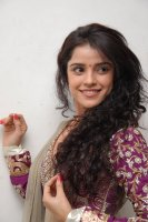 Piaa-Bajpai-Latest-Stills-(10)
