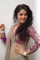 Piaa-Bajpai-Latest-Stills-(11)