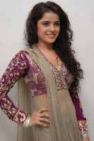Piaa-Bajpai-Latest-Stills-(12)