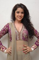 Piaa-Bajpai-Latest-Stills-(13)