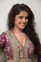 Piaa-Bajpai-Latest-Stills-(14)