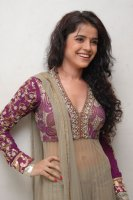 Piaa-Bajpai-Latest-Stills-(15)