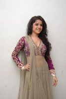 Piaa-Bajpai-Latest-Stills-(17)