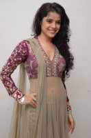 Piaa-Bajpai-Latest-Stills-(19)