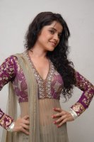 Piaa-Bajpai-Latest-Stills-(2)