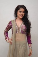 Piaa-Bajpai-Latest-Stills-(3)