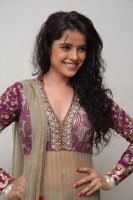 Piaa-Bajpai-Latest-Stills-(4)