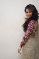 Piaa-Bajpai-Latest-Stills-(5)