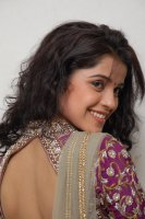 Piaa-Bajpai-Latest-Stills-(6)