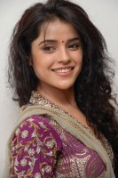 Piaa-Bajpai-Latest-Stills-(7)