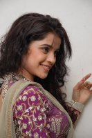 Piaa-Bajpai-Latest-Stills-(8)