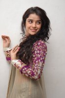 Piaa-Bajpai-Latest-Stills-(9)