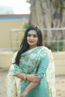 Prayaga-Martin-Latest-Stills-(1)