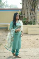 Prayaga-Martin-Latest-Stills-(3)