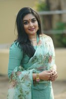 Prayaga-Martin-Latest-Stills-(4)