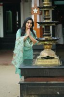 Prayaga-Martin-Latest-Stills-(5)