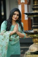 Prayaga-Martin-Latest-Stills-(6)