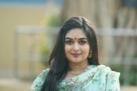 Prayaga-Martin-Latest-Stills-(7)