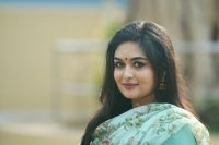Prayaga-Martin-Latest-Stills-(8)