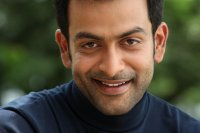 Prithviraj-Photos-(1)