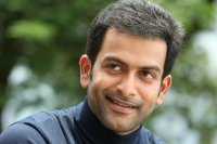 Prithviraj-Photos-(2)