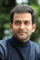 Prithviraj-Photos-(3)