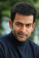 Prithviraj-Photos-(4)