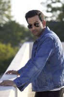 Prithviraj-in-Ranam-Movie-(1)