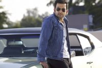 Prithviraj-in-Ranam-Movie-(2)
