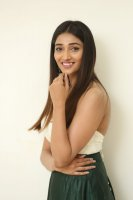 Priya-Vadlamani-at-Shubhalekha-Plus-Lu-Pre-Release-Event-Photos-(10)