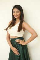 Priya-Vadlamani-at-Shubhalekha-Plus-Lu-Pre-Release-Event-Photos-(11)
